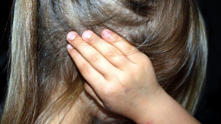 Guía de actuación ante el acoso escolar en Trastornos del Espectro del Autismo