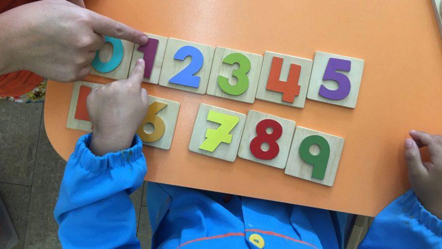 Jardín Infantil Psicoeduka: Pioneros en la educación parvularia inclusiva con un enfoque integral