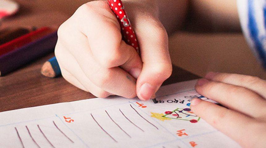 10 puntos claves sobre la Dislexia