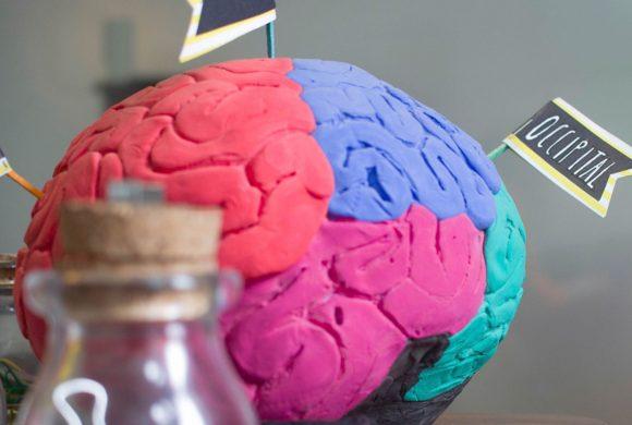 ¿Cómo ayuda el Neurofeedback en nuestra calidad de vida?