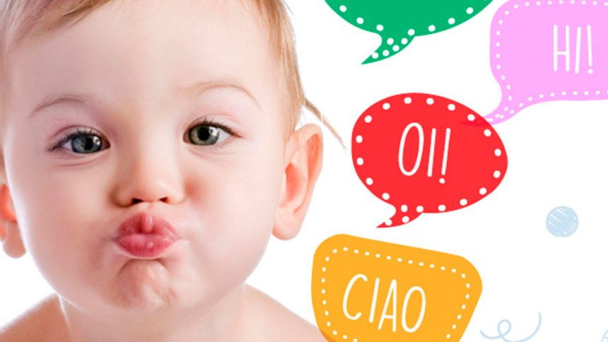 ¿Cómo ayudar en el desarrollo neurológico de tu hijo?
