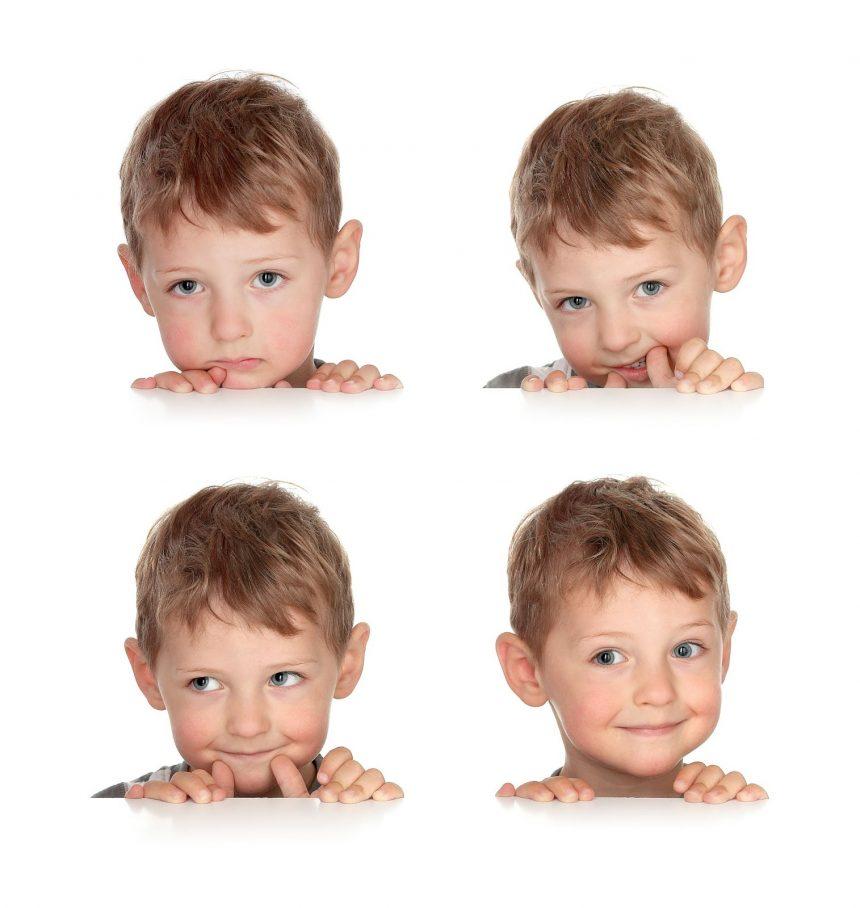 Trastorno bipolar infantil: ¿cómo podemos ayudarlo?