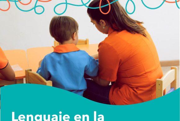 Conoce cómo estimular y pesquisar dificultades en el lenguaje infantil