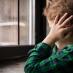 OPINIÓN: ¿Cómo abordar el estrés o ansiedad de niños y niñas en período de crisis?