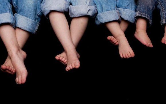 OPINIÓN: Importancia del correcto desarrollo de habilidades sociales en niños