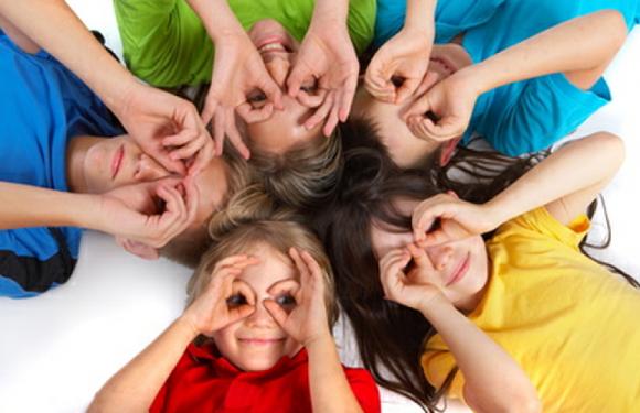 Mujeresymas.cl: 10 tips para mejorar la atención de tu pequeño