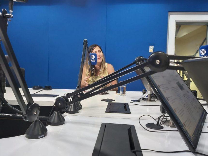 Radio Bio Bío: Desarrollo de actividades cognitivas en los niños durante las vacaciones