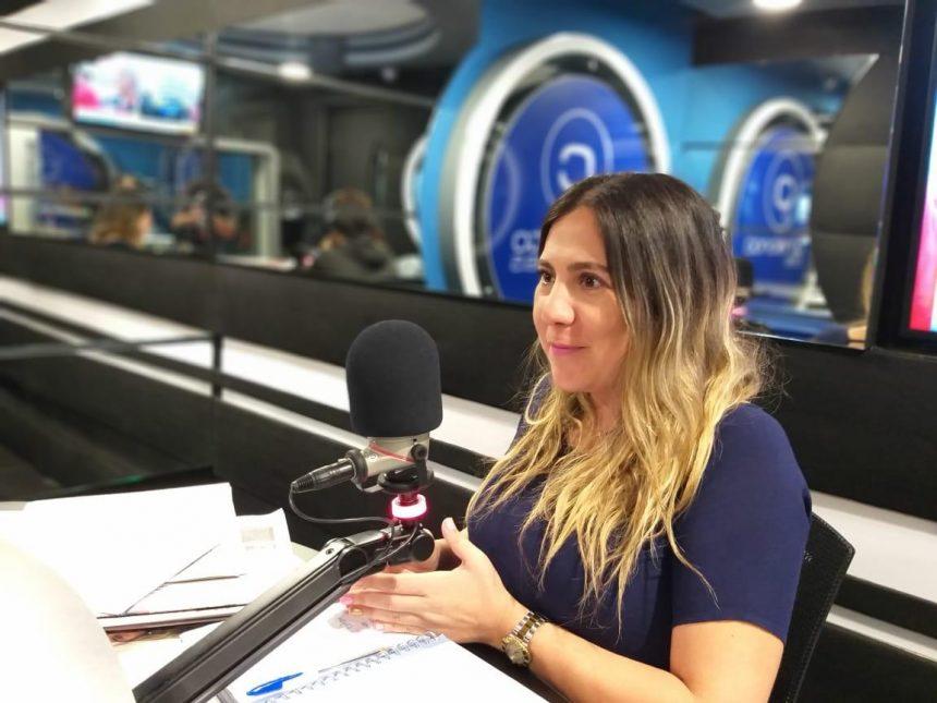 Radio Concierto: Día Mundial Autismo e inclusión TEA en el mundo laboral