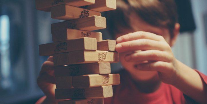 OPINIÓN: Orientaciones generales para los padres en tiempos de pandemia
