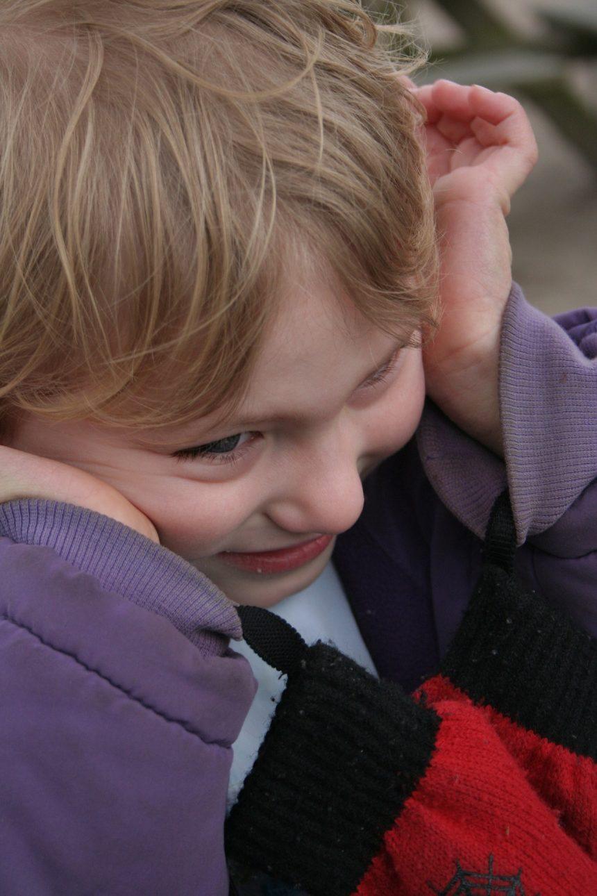 OPINIÓN: Cómo manejar la ansiedad y angustia de los niños en cuarentena