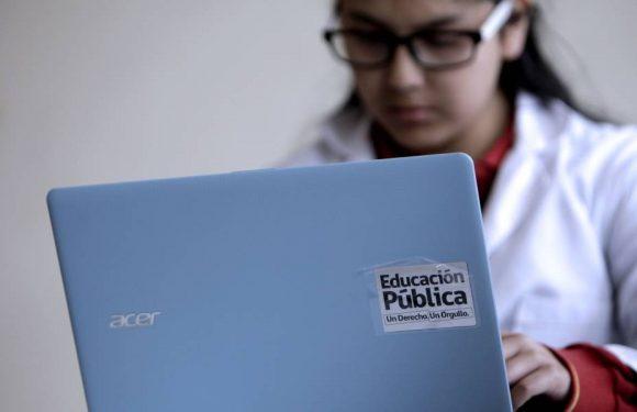 Cuarentena: Errores de los colegios al educar a distancia