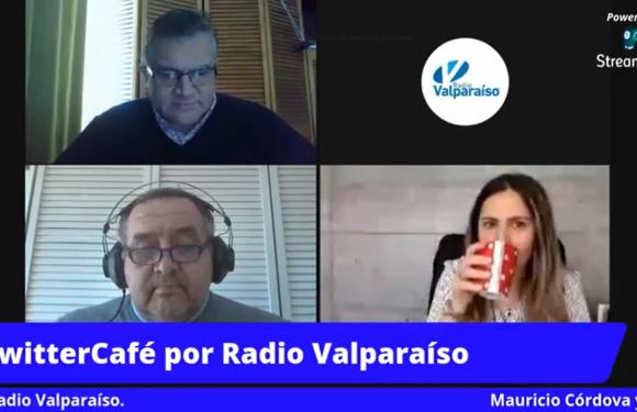 Radio Valparaíso: Cómo deben lidiar los padres con la deserción escolar en pandemia