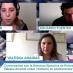 Radio Viña FM: Autismo y sus implicancias en la adolescencia