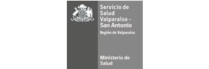 Servicio de Salud Valparaíso – San Antonio