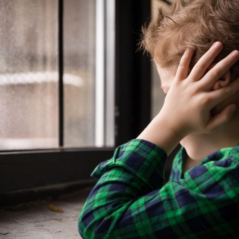 VIÑA DEL MAR: TDHA y su impacto a nivel escolar