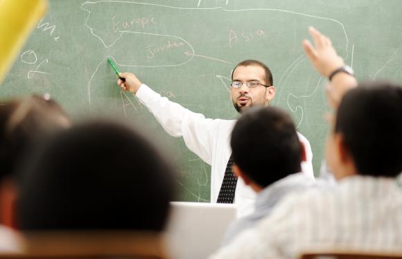 OPINIÓN: Dudas e interrogantes de padres y apoderados de cara a un nuevo año educacional
