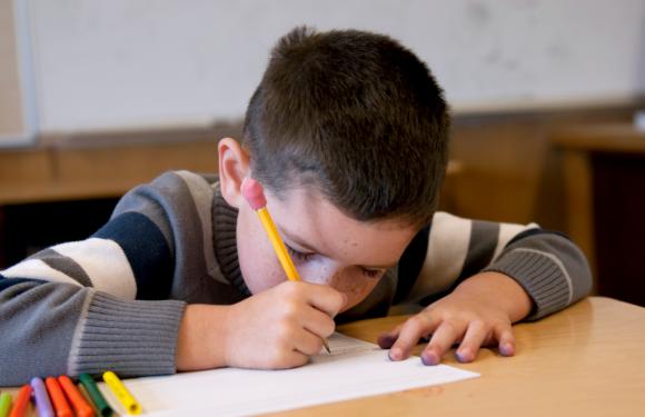 Retorno a clases: Efectos emocionales y psicológicos en niñas/os