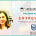 Radio Bio Bío Valparaíso: Crecer encerrados, el efecto de la pandemia en niños, adolescentes y jóvenes