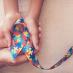 Mitos y realidades del Trastorno Espectro Autista